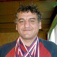 Ševčík Miroslav